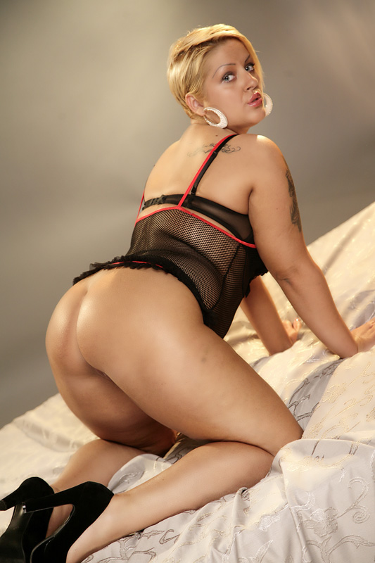 body to body massage amersfoort erotische massage mijdrecht