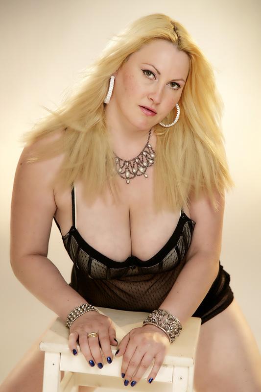 erotische massage almere online webcam xxx