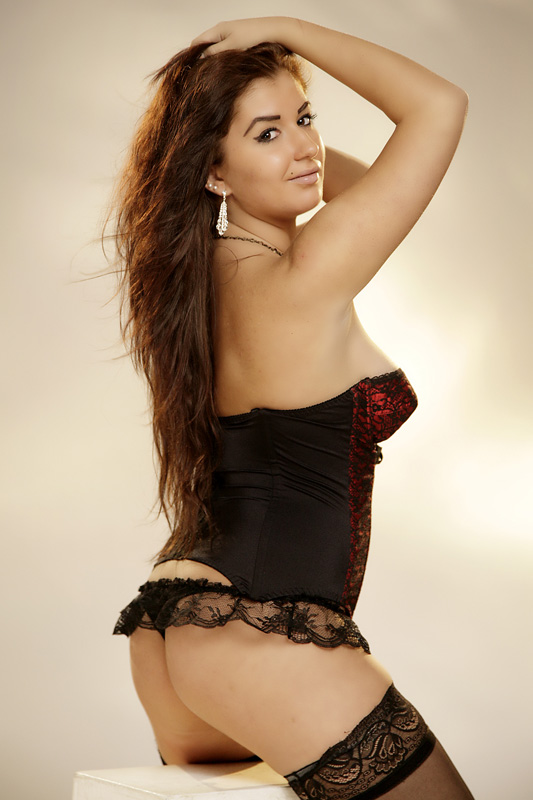 escor service erotische massage almere